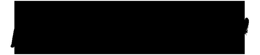 Logo von Nicole Loggan